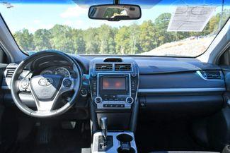 2012 Toyota Camry SE Naugatuck, Connecticut 15