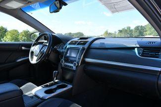 2012 Toyota Camry SE Naugatuck, Connecticut 8