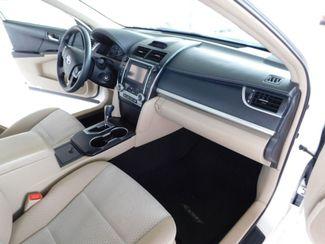 2012 Toyota Camry LE  city TX  Randy Adams Inc  in New Braunfels, TX