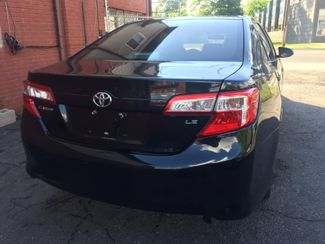 2012 Toyota Camry LE /W LEATHER New Brunswick, New Jersey 31