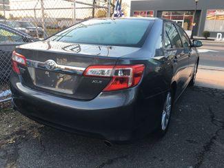2012 Toyota Camry XLE New Brunswick, New Jersey 6