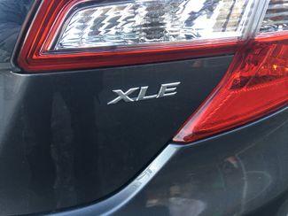 2012 Toyota Camry XLE New Brunswick, New Jersey 10