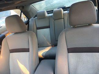 2012 Toyota Camry XLE New Brunswick, New Jersey 16