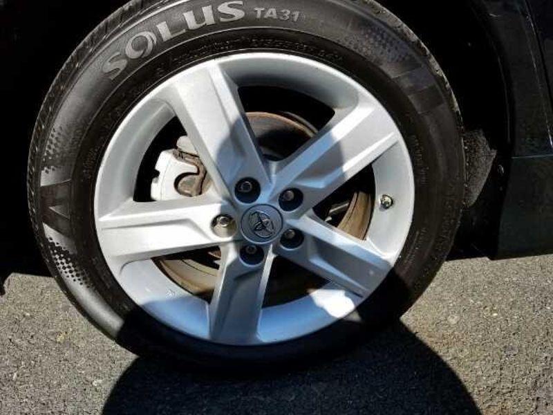 2012 Toyota Camry L | Pine Grove, PA | Pine Grove Auto Sales in Pine Grove, PA