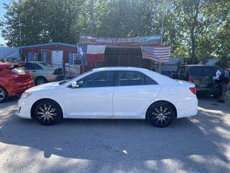 2012 Toyota CAMRY BASE in San Antonio, TX 78211