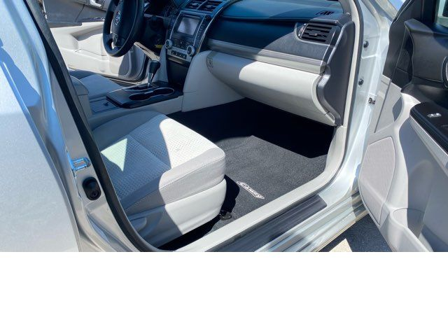 2012 Toyota Camry LE in San Antonio, TX 78227