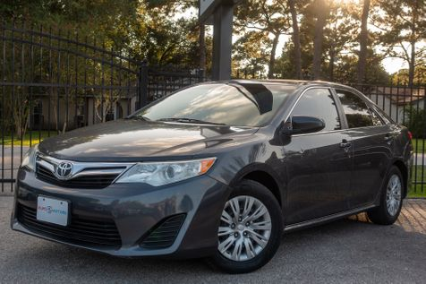 2012 Toyota Camry L in , Texas