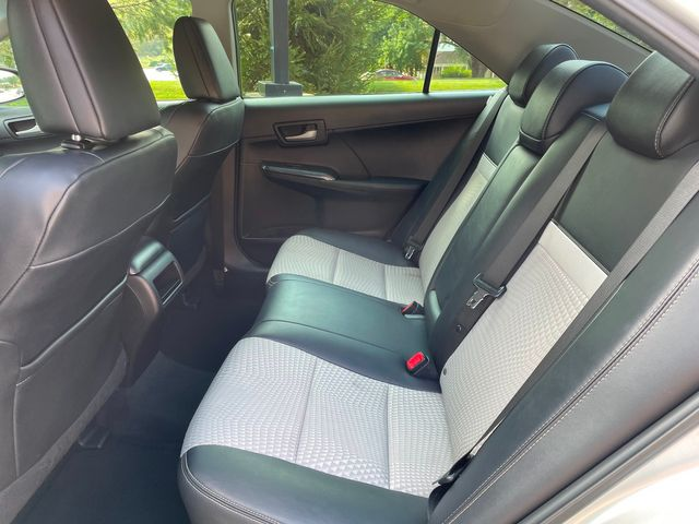 2012 Toyota Camry SE in West Chester, PA 19382