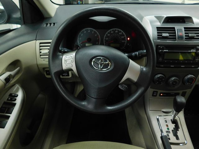 2012 Toyota Corolla L in Airport Motor Mile ( Metro Knoxville ), TN 37777