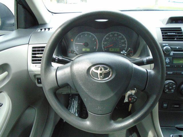 2012 Toyota Corolla LE in Alpharetta, GA 30004