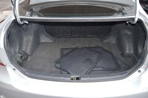 2012 Toyota Corolla S | Bountiful, UT | Antion Auto in Bountiful, UT