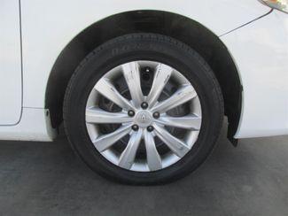2012 Toyota Corolla LE Gardena, California 13