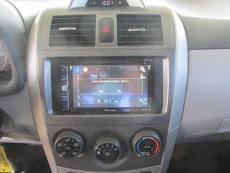 2012 Toyota Corolla LE Gardena, California 6