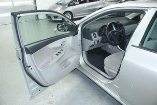 2012 Toyota Corolla LE Kensington, Maryland 13