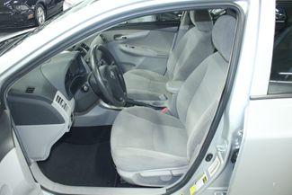 2012 Toyota Corolla LE Kensington, Maryland 16