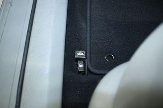 2012 Toyota Corolla LE Kensington, Maryland 22