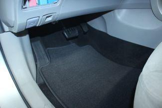 2012 Toyota Corolla LE Kensington, Maryland 23