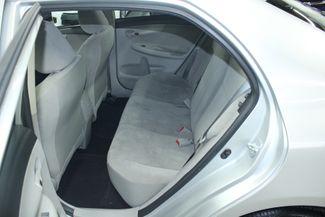 2012 Toyota Corolla LE Kensington, Maryland 27