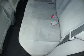 2012 Toyota Corolla LE Kensington, Maryland 30