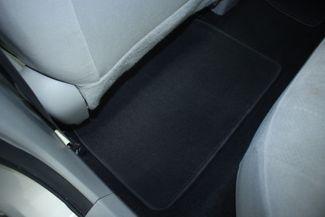 2012 Toyota Corolla LE Kensington, Maryland 33
