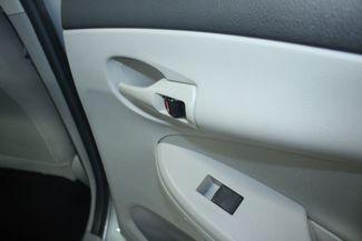 2012 Toyota Corolla LE Kensington, Maryland 36