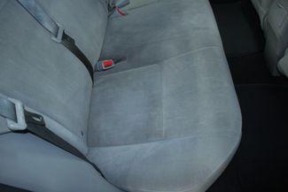 2012 Toyota Corolla LE Kensington, Maryland 40