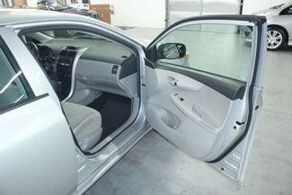 2012 Toyota Corolla LE Kensington, Maryland 45