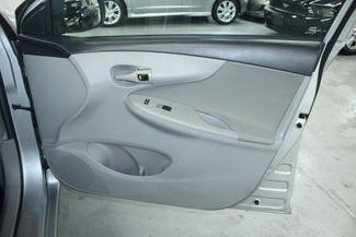 2012 Toyota Corolla LE Kensington, Maryland 46