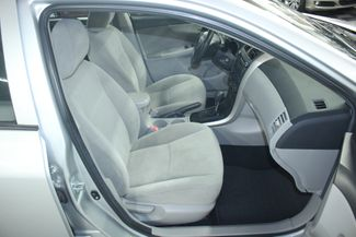 2012 Toyota Corolla LE Kensington, Maryland 48