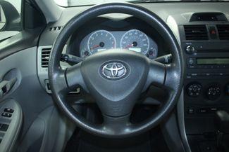 2012 Toyota Corolla LE Kensington, Maryland 72