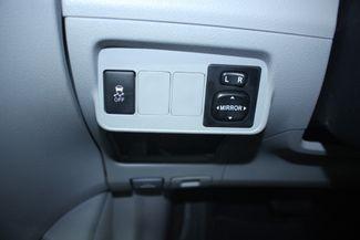 2012 Toyota Corolla LE Kensington, Maryland 77