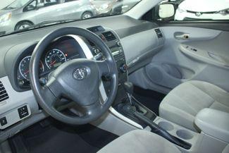 2012 Toyota Corolla LE Kensington, Maryland 78