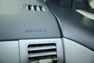 2012 Toyota Corolla LE Kensington, Maryland 80