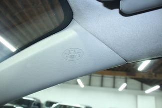 2012 Toyota Corolla LE Kensington, Maryland 81