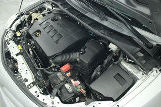 2012 Toyota Corolla LE Kensington, Maryland 83