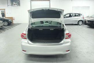 2012 Toyota Corolla LE Kensington, Maryland 85