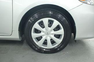2012 Toyota Corolla LE Kensington, Maryland 97