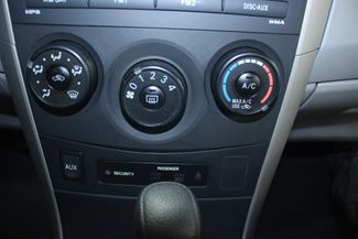 2012 Toyota Corolla LE Kensington, Maryland 64