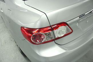 2012 Toyota Corolla LE Kensington, Maryland 101