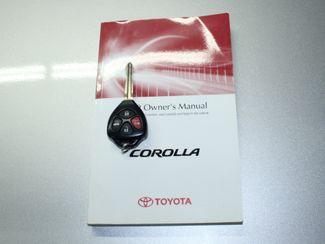 2012 Toyota Corolla LE Kensington, Maryland 103