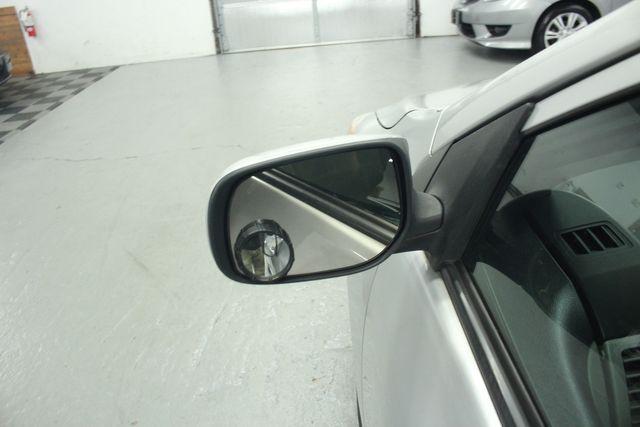 2012 Toyota Corolla LE Kensington, Maryland 12