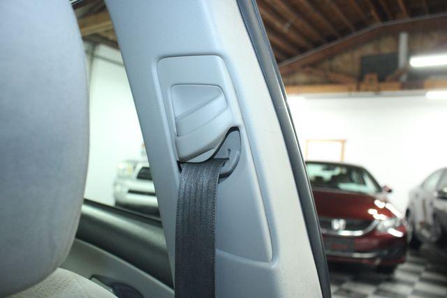 2012 Toyota Corolla LE Kensington, Maryland 18