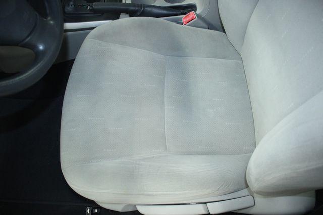 2012 Toyota Corolla LE Kensington, Maryland 20