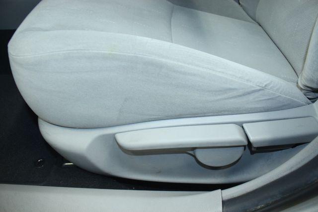 2012 Toyota Corolla LE Kensington, Maryland 21