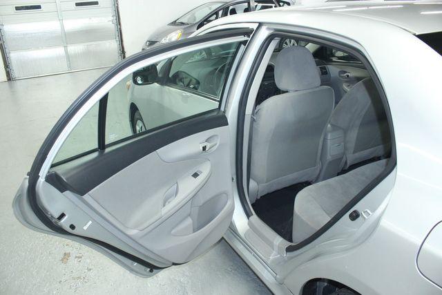 2012 Toyota Corolla LE Kensington, Maryland 24