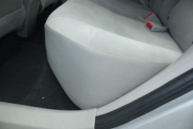 2012 Toyota Corolla LE Kensington, Maryland 31