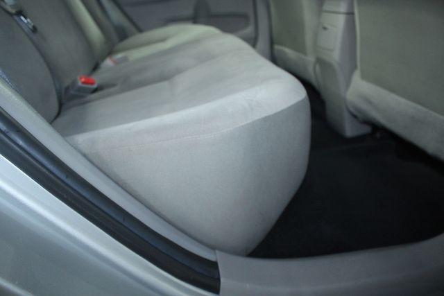 2012 Toyota Corolla LE Kensington, Maryland 41