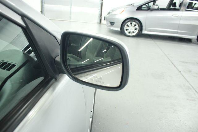 2012 Toyota Corolla LE Kensington, Maryland 44