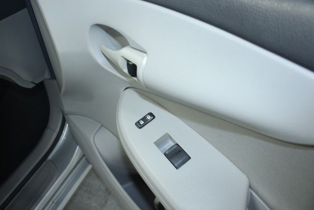 2012 Toyota Corolla LE Kensington, Maryland 47