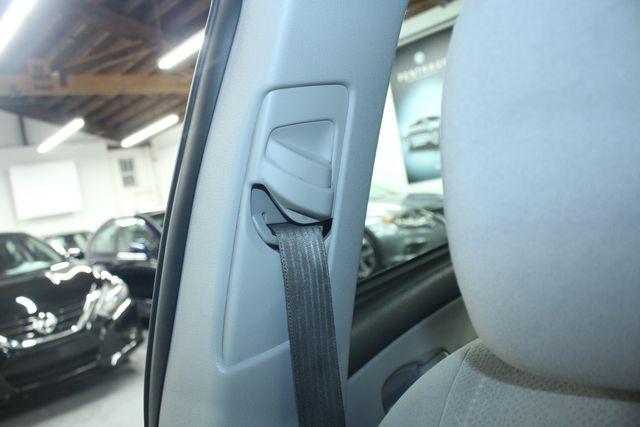 2012 Toyota Corolla LE Kensington, Maryland 50